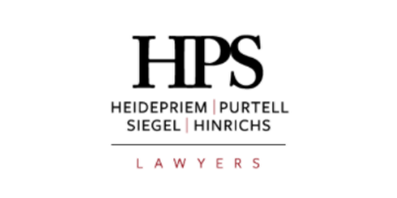 HPS Law Firm: Home