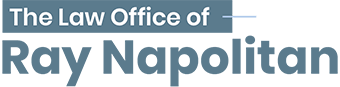 The Law Office of Ray Napolitan: Home