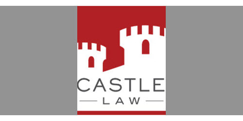 Castle Law: Home