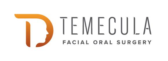 Temecula Facial Oral Surgery: Home