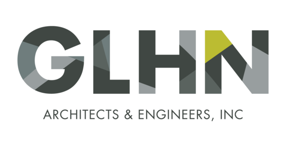 GLHN Architects & Engineers, Inc.: Home