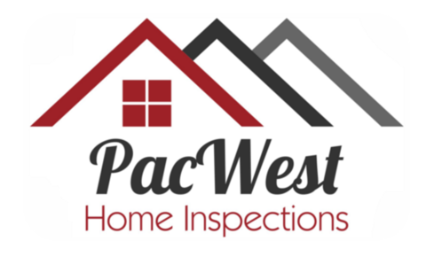 PacWest Home Inspections: Home
