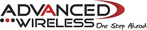 DISH: Advanced Wireless Inc.