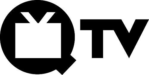 DISH: Quality TV, a DISH Premier Local Retailer - Port Charlotte,FL
