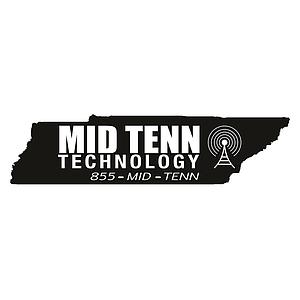 DISH: Mid Tenn Technology