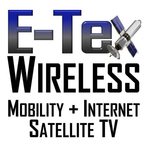 DISH: E-Tex Wireless LLC