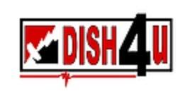 DISH: DISH 4 U LLC