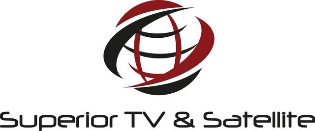 DISH: Superior TV & Satellite