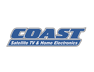 DISH: COAST SATELLITE, INC
