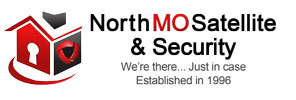 DISH: North MO Satellite & Security