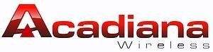 DISH: Acadiana Wireless