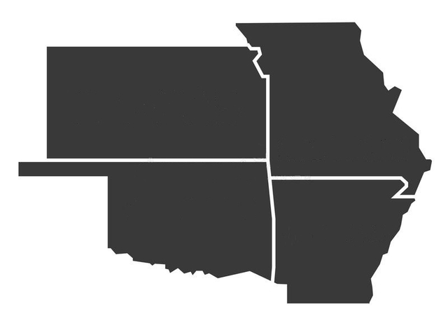 DISH: FSS | DISH Authorized Retailer (Springfield, MO)