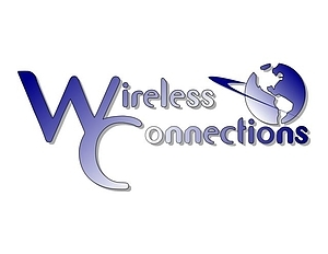 DISH: Wireless Connections - Jopin, MO