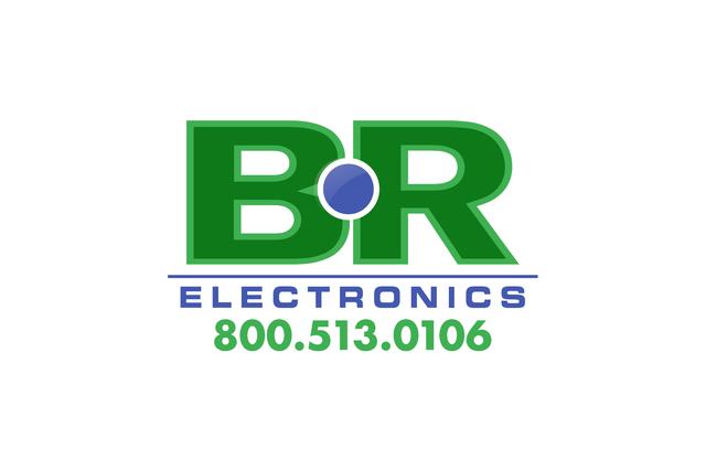 DISH: Br Electronics