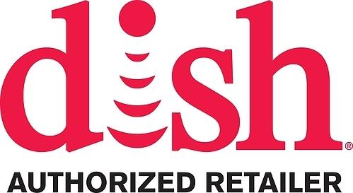 DISH: Abode Satellite Communications & Entertainment