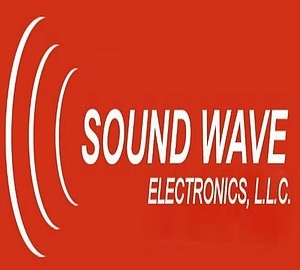 DISH: Sound Wave Electronics