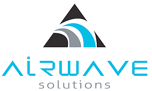 DISH: Airwave Solutions
