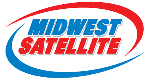 DISH: Midwest Satellite Systems Inc. - Loogootee, IN