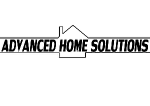 DISH: Advanced Home Solutions