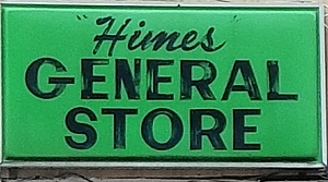 DISH: Himes General Store