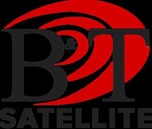 DISH: B&T Satellite