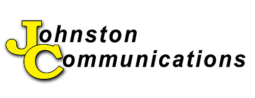 DISH: Johnston Communications -Carroll, IA