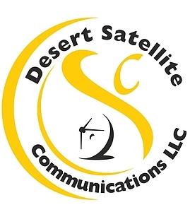 DISH: Desert Satellite Communications LLC