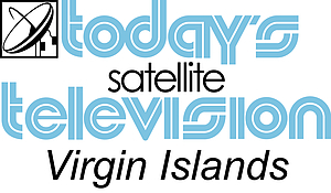 DISH: Today's Satellite Television Virgin Island