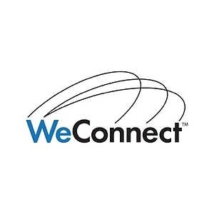DISH: WeConnect