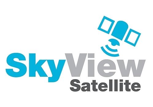 DISH: Sky View Satellite Las Vegas