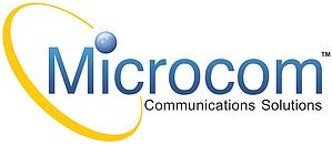 DISH: Microcom