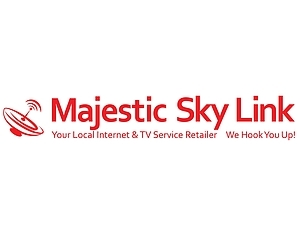 DISH: Majestic Sky Link, LLC