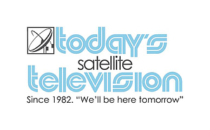 DISH: Todays Satellite Television
