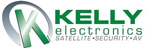 DISH: Don Adams Antenna Satellite Services