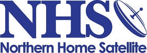 DISH: Northern Home Satellite - Prudenville, MI
