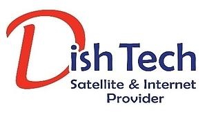 DISH: Electronic System Sales LLC, DBA Dish Tech