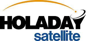 DISH: Holaday Satellite
