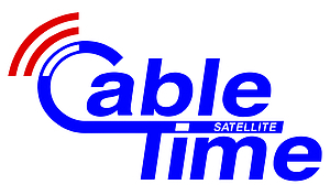 DISH: Cable Time, LLC - Rainsville, AL