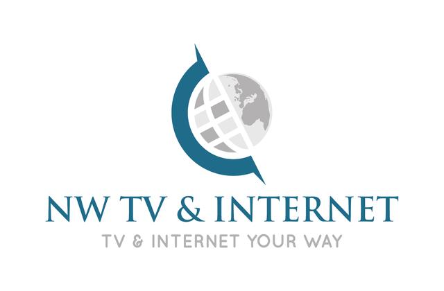 DISH: NW TV & INTERNET