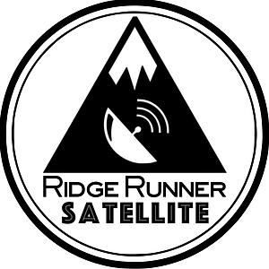 DISH: Ridge Runner Satellite