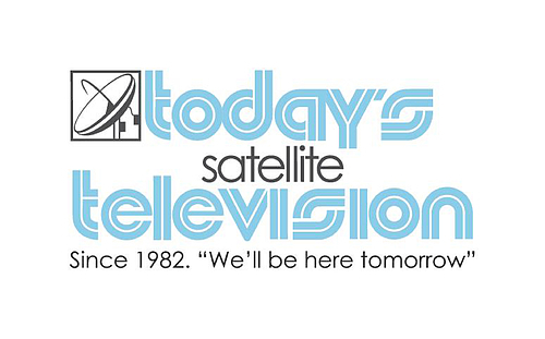 DISH: Today's Television - Carolina