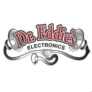 DISH: Dr. Eddie's Electronics LLC
