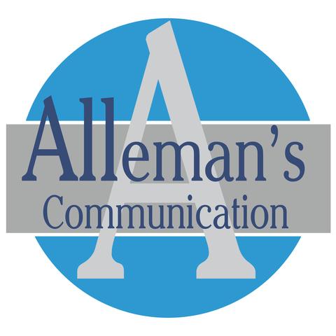 DISH: Alleman's Communication
