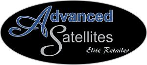 DISH: Advanced Satellites