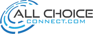 DISH: All Choice Connect