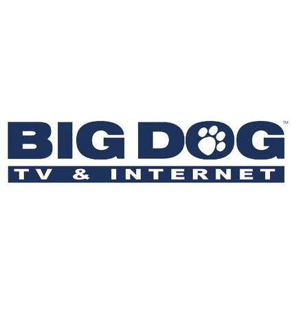 DISH: DISH Premier Retailer - Big Dog