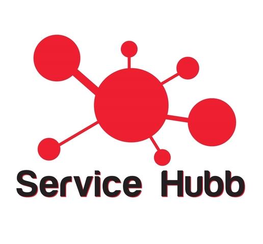 DISH: Service Hubb
