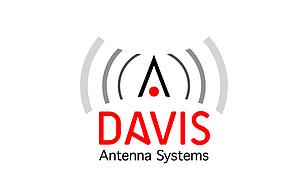 DISH: Davis Antenna Systems