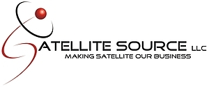 DISH: Satellite Source, LLC