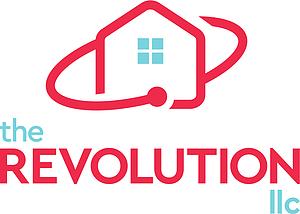 DISH: the REVOLUTION llc